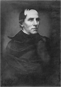 Thomas Cole, 1845