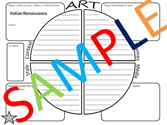 Advising | School of Art + Design