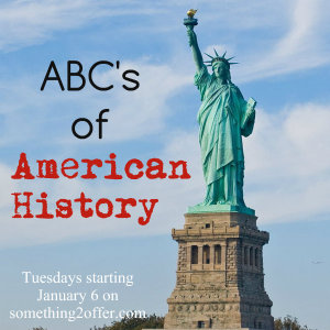 abc-American-History-series-300x300
