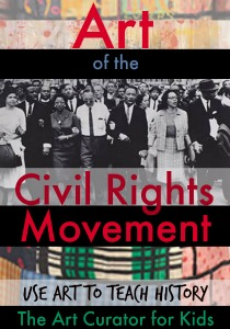 analyzing the civil rights movement and The civil rights movement (1954-1965): an overview note: the bulk of this entry is reprinted from a document in the john f kennedy presidential library and museum.