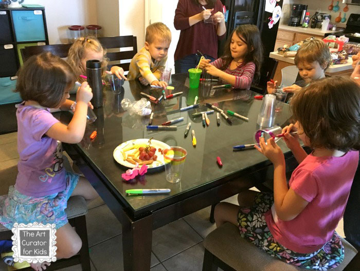 The-Art-Curator-for-Kids---Glass-Blowing-Field-Trip-and-Lesson