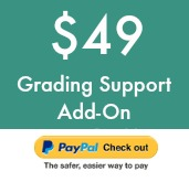 49 grading support add on