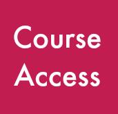 CourseAccessButton