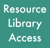 ResourceAccess