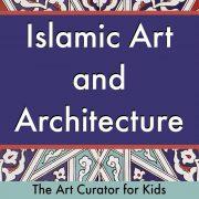 TPT Feature Islamic