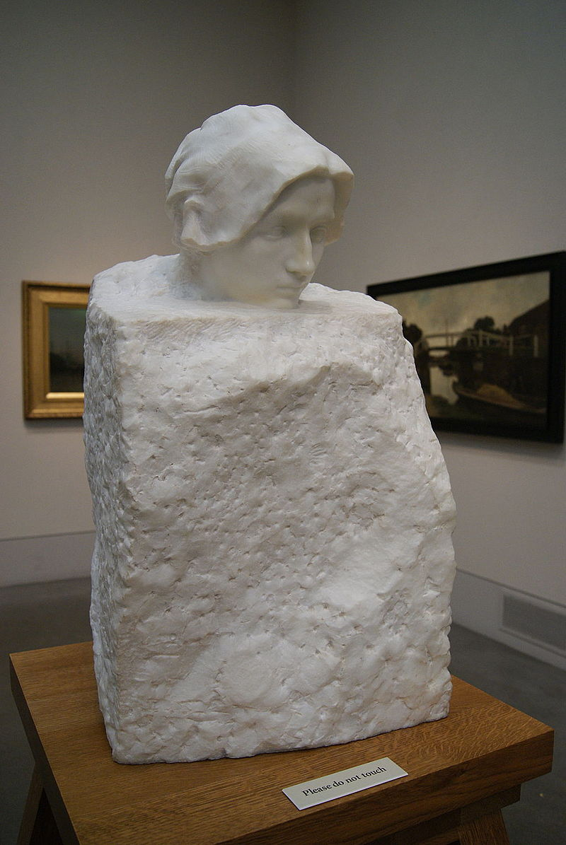 auguste_rodin_thought_1901