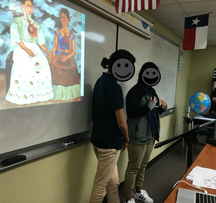 frida-kahlo-dialogue