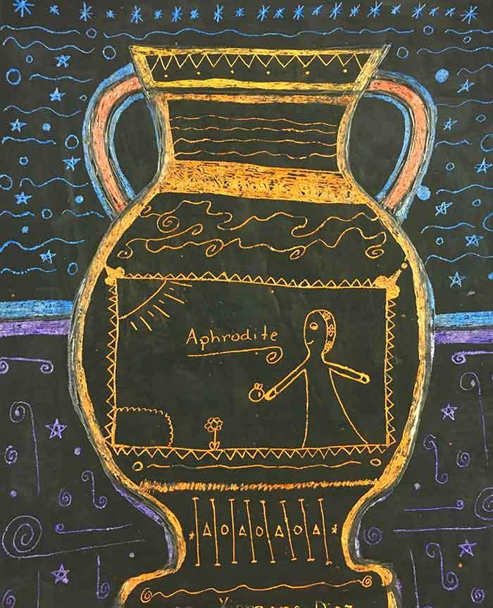 finished-amphora-1