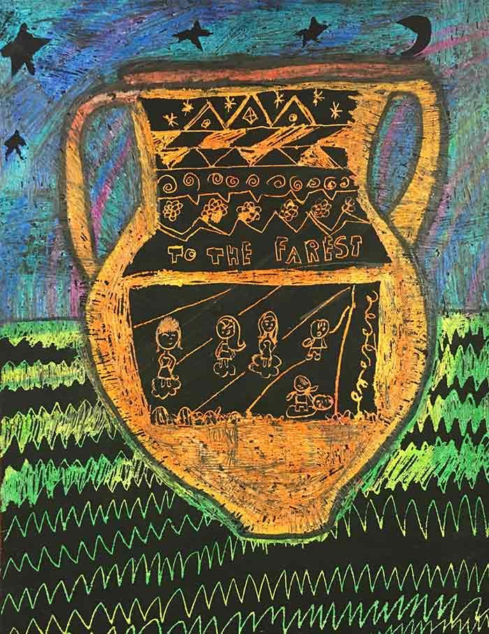 finished-amphora-5