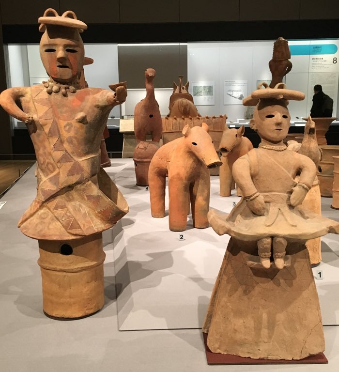 haniwa-kofun-japan-3