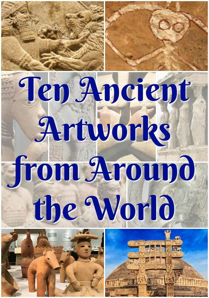 ten-ancient-artworks-from-around-the-world-the-art-curator-for-kids