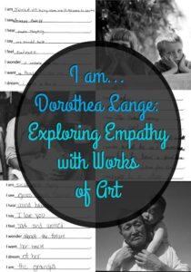 empathy art