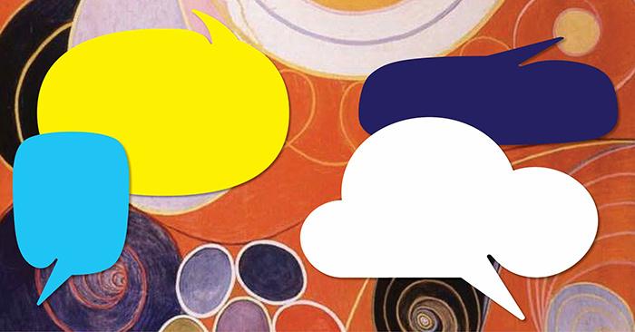 art criticism printables