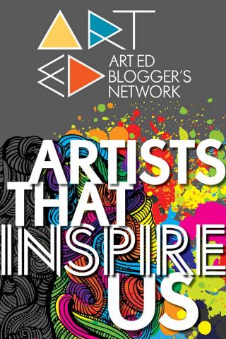 Artists that Inspire Delight, Emotion, and a New Perspective