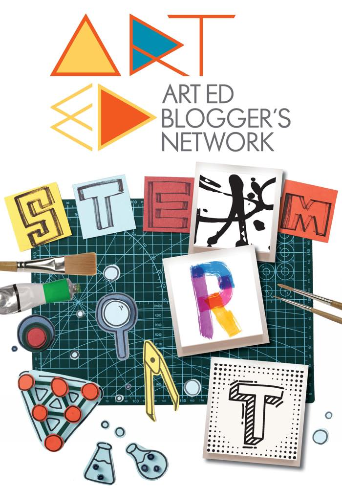 The Art Of An Idea Math And Art Integration With Sol Lewitts