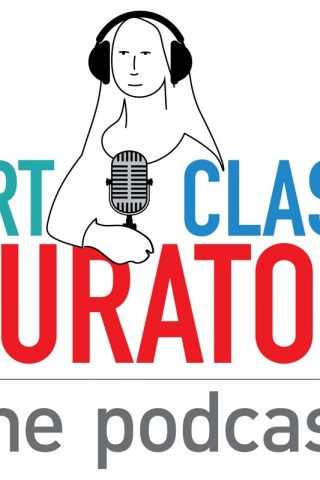 14: Tips for Leading a Powerful Art Discussion with Cindy Ingram