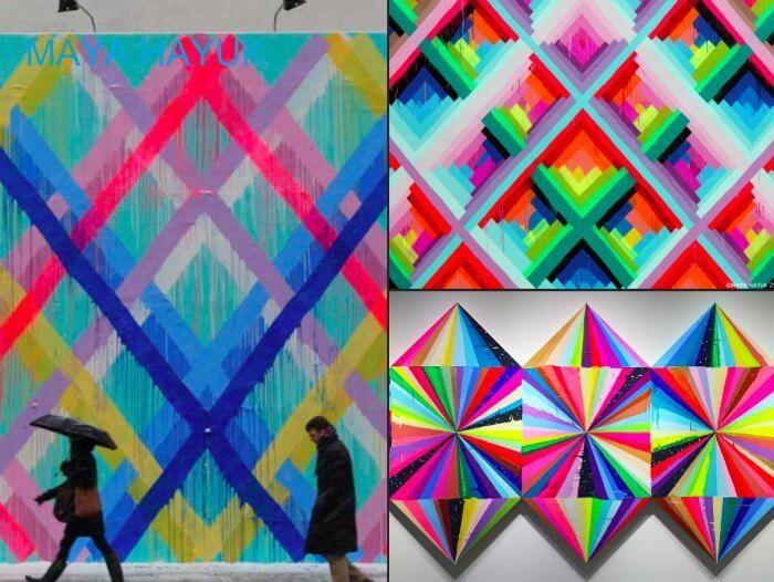 Art Madness
