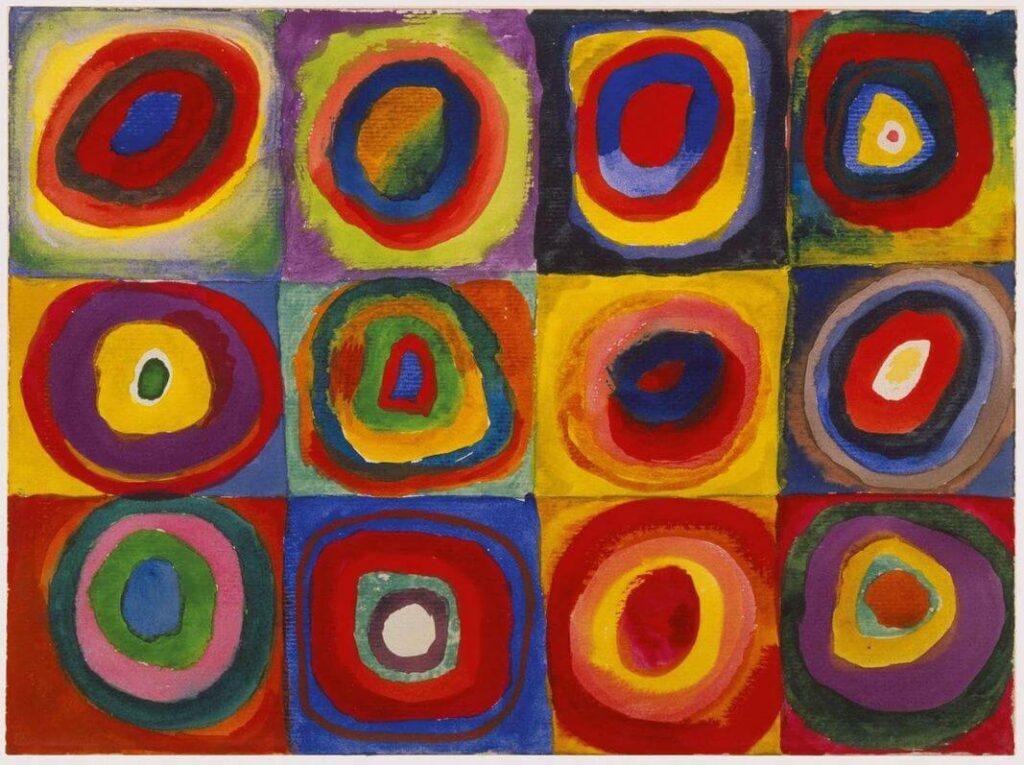 What Makes Art Good? A Lesson and Explanation of Art Theories
