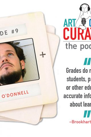 09: Killing Your Color Wheels with Jim O'Donnell