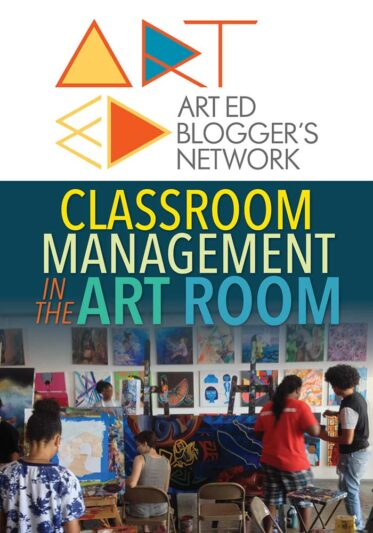 How to Avoid Classroom Management Problems in the Art Room