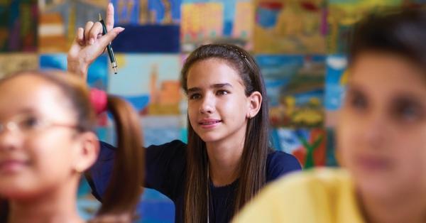 free art teacher training classroom art discussions