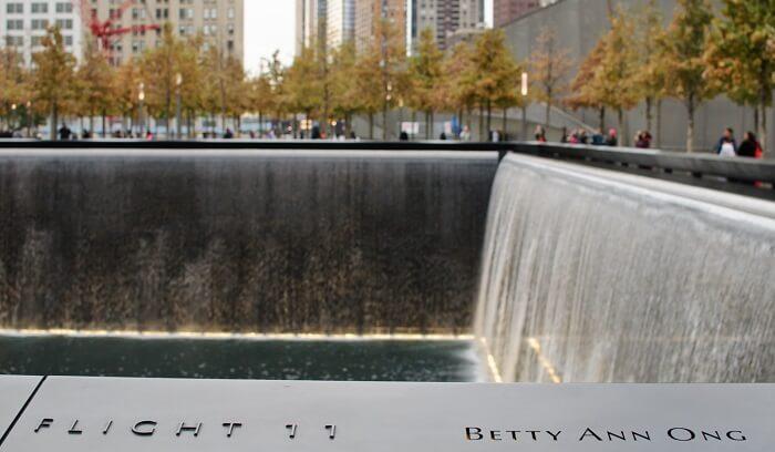 September 11 Lesson Plans Art Teachers