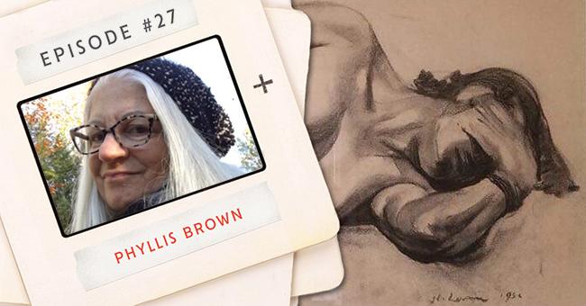 Art Class Curator Podcast #Art Teacher Longevity with ...