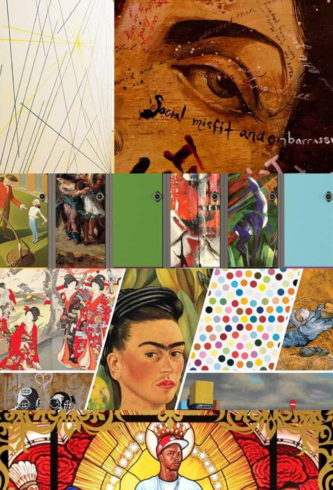 top art teacher blog posts