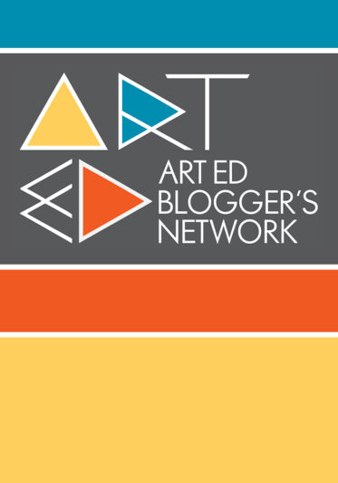 Introducing The Art Ed Blogger's Network: Monthly Tips and Inspiration