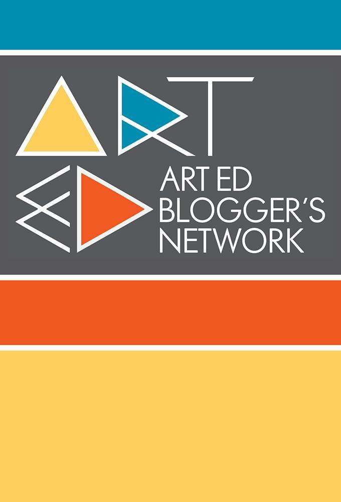 Art Teacher Blogs - Art Ed Bloggers Network