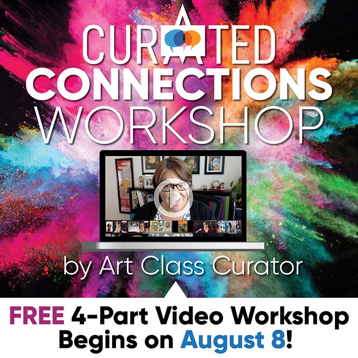 summer art teacher workshops