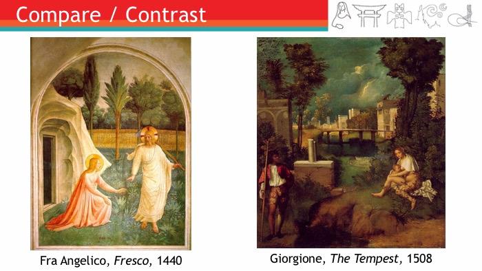 Renaissance Powerpoint 3