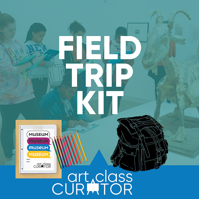Field Trip Packet