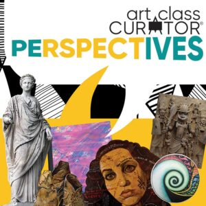 Perspectives High School Curriculum on Nasco Educate